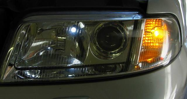 driving_led.jpg